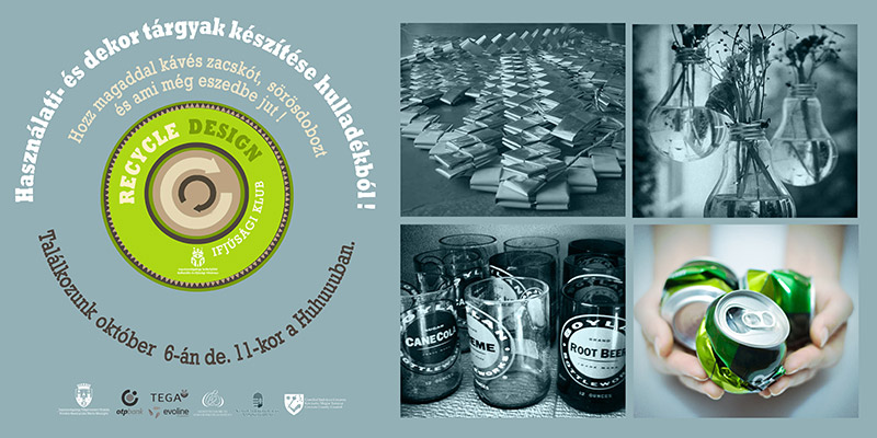 recycle plakat800