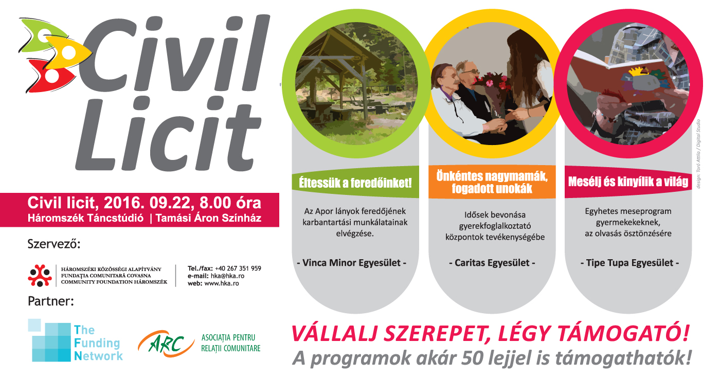 Civil Licit FB banner